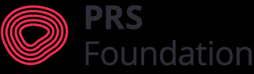 PRS Announces Funding Winners