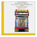 Click here to Buy!